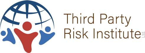 Third Party Risk Institute